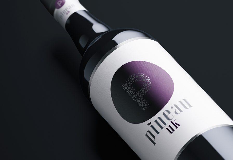 packaging-img8