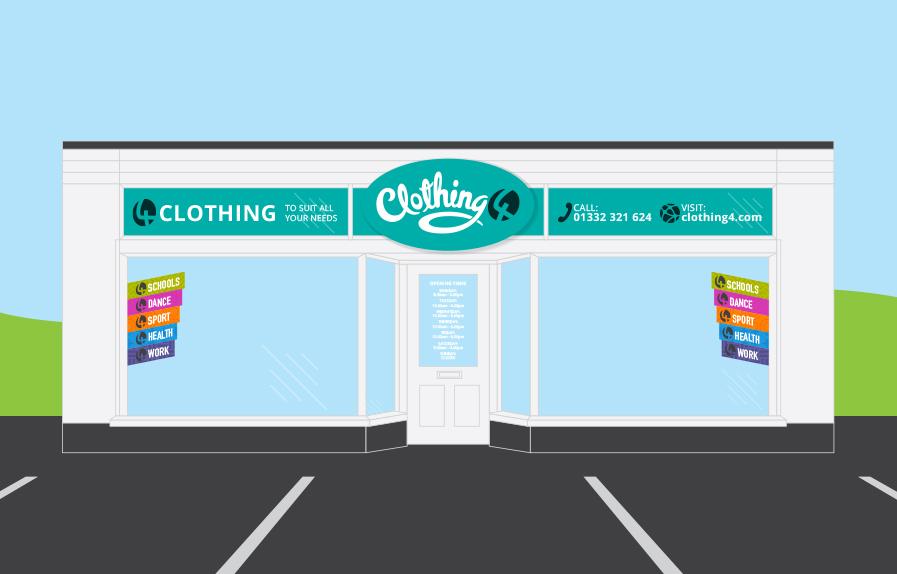 PHd-Clothing 4-12