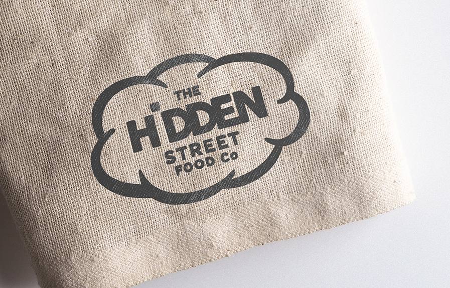 PHd-Hidden Street Food-01